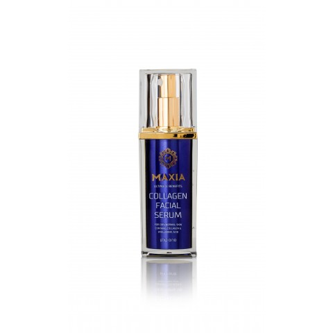 Collagen Face Serum 30ml
