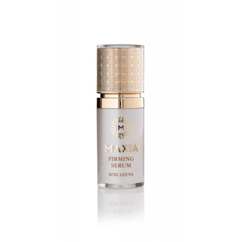 Firming Face Serum 30ml