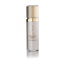 Oblipicha Face Serum 50ml