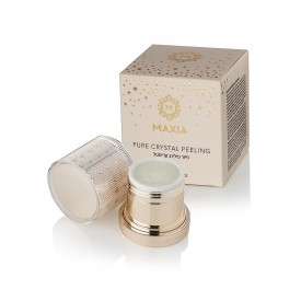 Pure Crystal Peeling 50ml