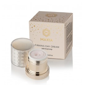 Firming Day cream 50ml
