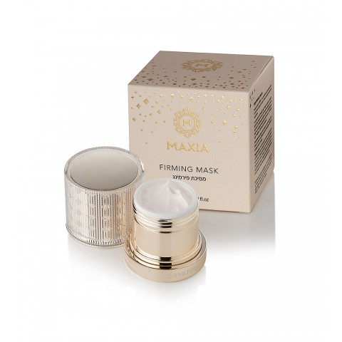 Firming Face Mask 50ml