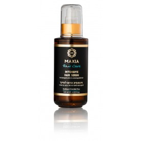 Intensive Hair Serum 125ml
